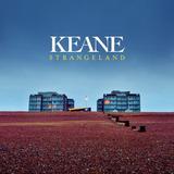 Cd Keane   Strangeland