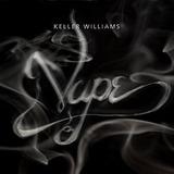Cd Keller Williams Vape