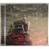 Cd Kelly Clarkson   My December