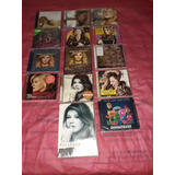 Cd Kelly Clarkson   Piece By Piece 13 Cds 1 Dvd
