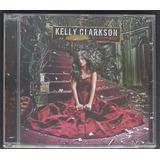 Cd Kelly Clarkson My December   Seminovo