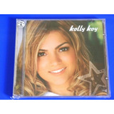 Cd Kelly Key   Lacrado