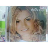Cd Kelly Key 2008
