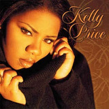 Cd Kelly Price   Mirror Mirror
