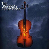 Cd Kennedy Experience