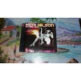 Cd Keri Hilson In A Perfect World Original
