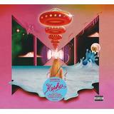 Cd Kesha   Rainbow   Original Lacrado