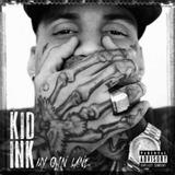 Cd Kid Ink My Own Lane