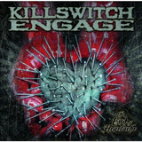 Cd Killswitch Engage ¿ The End Of Heartache Original 2004
