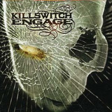 Cd Killswitch Engage As Daylight Dies