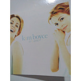 Cd Kim Boyce   As I Am muito Raro
