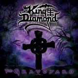Cd King Diamond   The Graveyard