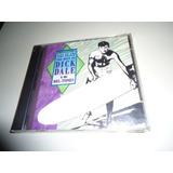 Cd King Of The Surf Guitar   Dick Dale