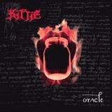 Cd Kittie   Oracle   Importado   Lacrado