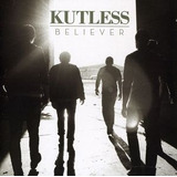 Cd Kutless Believer