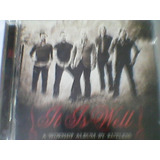 Cd Kutless Kit 4 Cd  Sea Of Faces banda Gospel usa