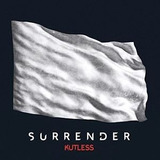 Cd Kutless Surrender