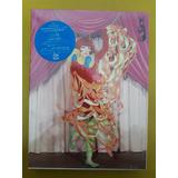 Cd Kyary Pamyu Pamyu Evolution Jpop J pop Limited Photobook