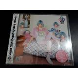 Cd Kyary Pamyu Pamyu Kpp Best Original Japonês Jpop Anime