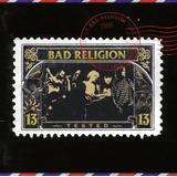 Cd Lacrado Bad Religion Tested 1997