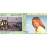 Cd Lacrado Carly Simon Greatest Hits Live 1987