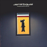 Cd Lacrado Duplo Jamiroquai Travelling Without Moving   Cd S