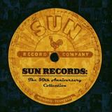 Cd Lacrado Duplo Promocional Bmg Sun Records 50th Anniversar
