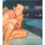 Cd Lacrado Fabio Jr 1995