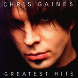 Cd Lacrado Garth Brooks In The Life Of Chris Gaines
