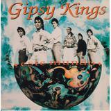 Cd Lacrado Gipsy Kings Este Mundo 1991