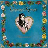 Cd Lacrado Gipsy Kings Mosaique