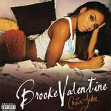Cd Lacrado Importado Brooke Valentine Chain Letter 2005