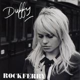 Cd Lacrado Importado Duffy Rockferry 2008