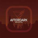 Cd Lacrado Importado Duplo Afterdark New York City