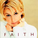 Cd Lacrado Importado Faith Hill Faith 1998
