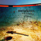 Cd Lacrado Importado Switchfoot The Beautiful Letdown 2003