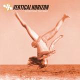 Cd Lacrado Importado Vertical Horizon Everything You Want 19