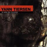 Cd Lacrado Importado Yann Tiersen La Valse Des Monstres 1998
