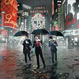 Cd Lacrado Jonas Brothers A Little Bit Longer 2008
