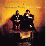Cd Lacrado Lighthouse Family Ocean Drive 1995