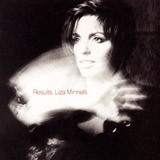 Cd Lacrado Liza Minnelli Results 1989