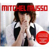 Cd Lacrado Mitchel Musso