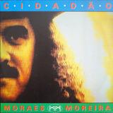 Cd Lacrado Moraes Moreira Cidadao