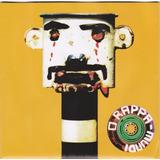 Cd Lacrado O Rappa Mundi 1996