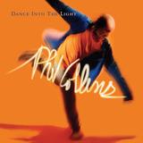 Cd Lacrado Phil Collins Dance Into The Light 1996