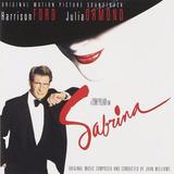 Cd Lacrado Sabrina Music Motion Picture 1995