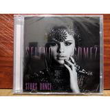 Cd Lacrado Selena Gomes   Stars Dance