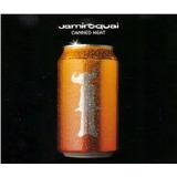 Cd Lacrado Single Jamiroquai Canned Heat