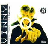 Cd Lacrado Single Vinny Onde Voce Vai The Remixes