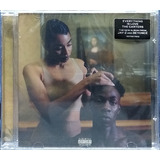 Cd Lacrado The Carters Beyoncé & Jay z   Everything Is Love